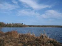 TBD Meadowood Shores Lot 3, Iron River, MI 49935