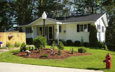 Photo of 4942 Tall Pines, Florence, WI 54121