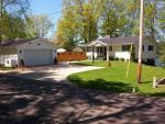 4942 Tall Pines, Florence, WI 54121 photo 1