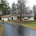 1491 N Forest, Norway, MI 49870