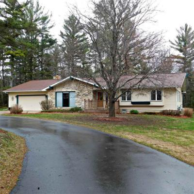 Photo of 1491 N Forest, Norway, MI 49870