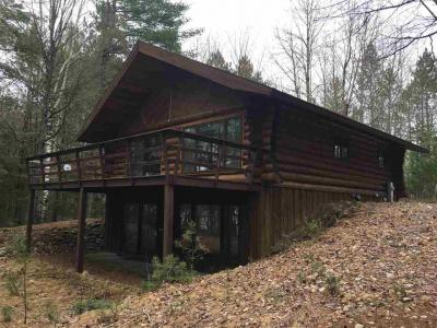 Photo of 161 E Stager Lake, Crystal Falls, MI 49920