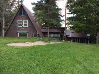 4003 W Us2, Iron River, MI 49935