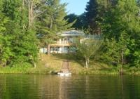 420 W Hagerman Lake, Iron River, MI 49935