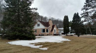 3955 W Us2, Iron River, MI 49935