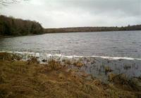 TBD Erickson Lot 4, Iron River, MI 49935