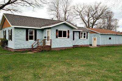 Photo of 537 Lawrence, Kingsford, MI 49802