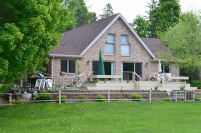 Photo of 261 Wilderness Way, Crystal Falls, MI 49920