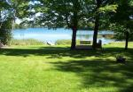 157 W Camp Lake, Iron River, MI 49935 photo 1