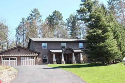 Photo of 1203 Pine, Iron Mountain, MI 49801