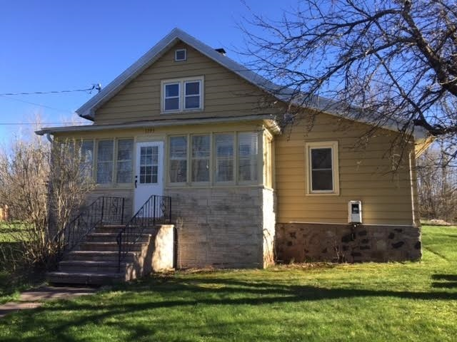 Mls 1101298 1705 palms bessemer mi 49938 for Upper michigan real estate zillow