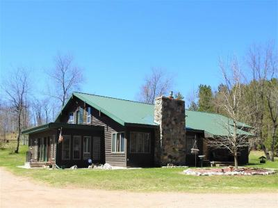 Photo of 1633 Old Hwy 69 E, Florence, WI 54121
