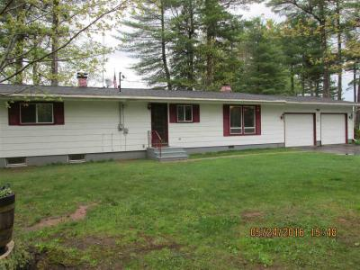 Photo of 24671 Pine Ave, Michigamme, MI 49861
