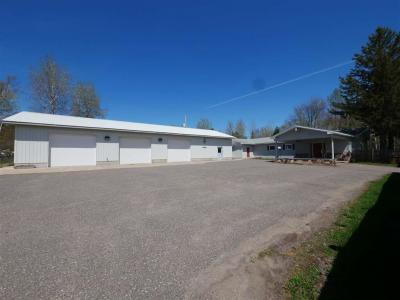 Photo of 23386 Cedar, Dollar Bay, MI 49922