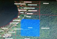 23ac Tamarack Lake, Iron River, MI 49935