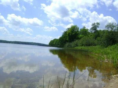 Photo of 2.28ac Meadowood Shores Lot 18, Iron River, MI 49935