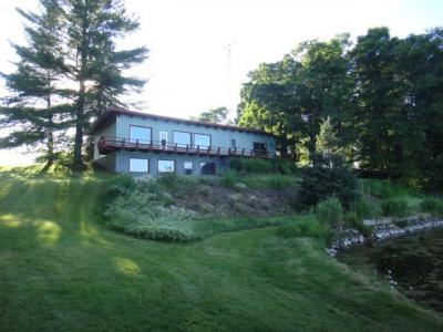 Photo of 118 Youngs, Crystal Falls, MI 49920