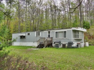 Photo of W5940 Steffen, Pembine, WI 54156