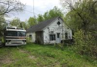 333 Carpenter, Crystal Falls, MI 49920