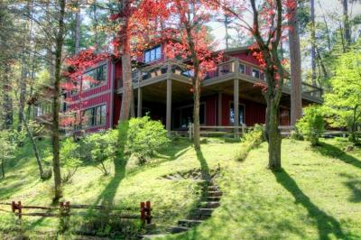 Photo of 4884 Tall Pines, Florence, WI 54121