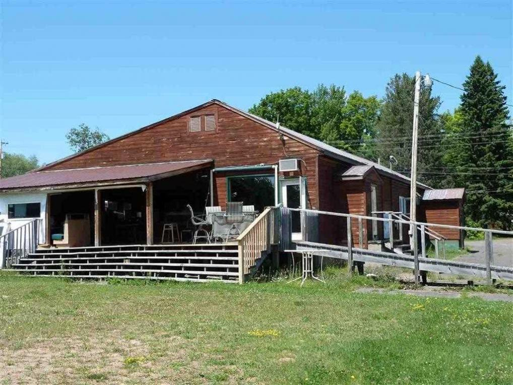 22095 7th, Chassell, MI 49916