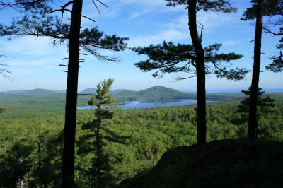Photo of TBD Northwestern Ives Hill Tract, Big Bay, MI 49808