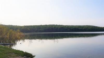 Photo of 5ac Smoky Lake 18, Iron River, MI 49935