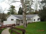 5122 Tall Pines, Florence, WI 54121 photo 0