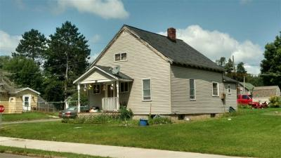 Photo of 99 Main, Gaastra, MI 49927