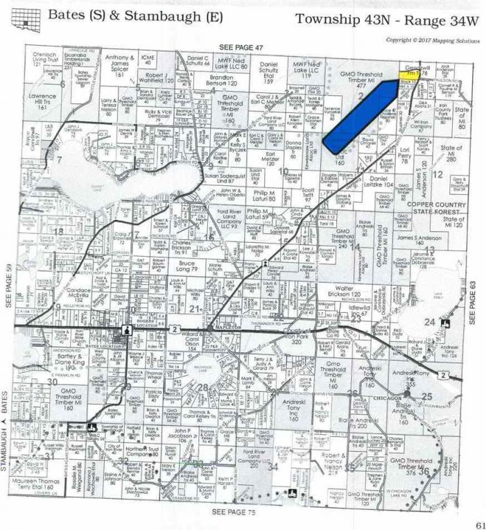 Real Property Parcel Search Niagara County