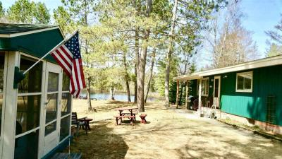 Photo of 24609 Ruth Lake, Michigamme, MI 49861