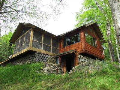 Photo of 183 Porter Lake, Amasa, MI 49903