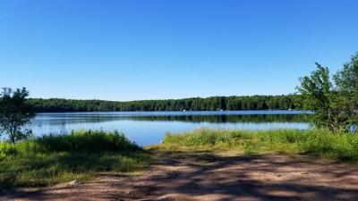 Photo of TBD Wildwood Lake Lot X, Iron River, MI 49935