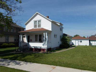 Photo of 609 Section, Norway, MI 49870
