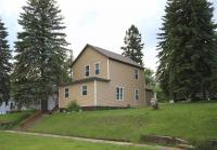 506 W Ludington, Iron Mountain, WI 49801