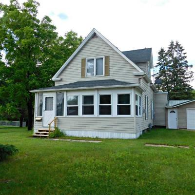 Photo of 1116 Forest, Niagara, WI 54151