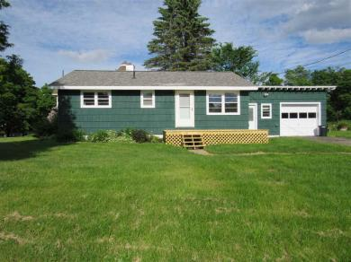 204 Mesnard, Michigamme, MI 49861