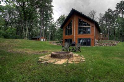 Photo of 1544 Scout Lake, Florence, WI 54121