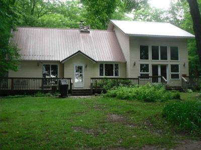 Photo of 10124 West Shore Rd., Marenisco, MI 49947