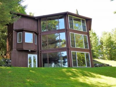 Photo of W4998 Balsam, Florence, WI 54121