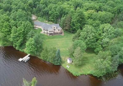 Photo of 269 Kohon, Crystal Falls, MI 49920