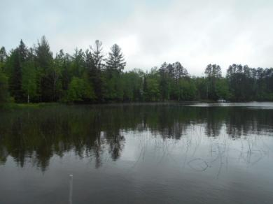 4648 Co Rd D, Florence, WI 54121