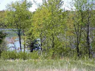 Photo of TBD Gendzwill Lot 8, Iron River, MI 49935