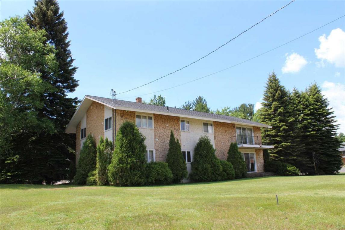 2493 Us41 West, Marquette, MI 49855