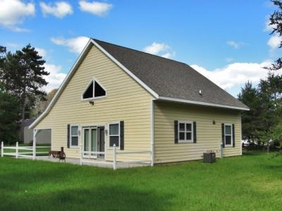Photo of N11716 Whispering Pine, Silver Cliff, WI 54104