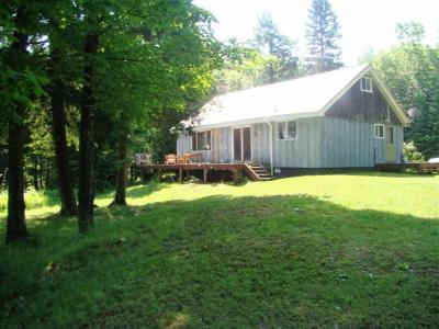 Photo of 554 -556 Red, Michigamme, MI 49861