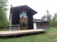 3494 Mulberry, Florence, WI 54121