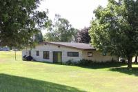 416 Florence, Florence, WI 54121
