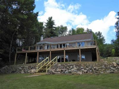 Photo of 5505 N Montgomery Lake, Florence, WI 54121