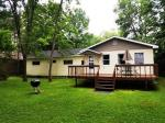 175 Noren, Iron River, MI 49935 photo 0